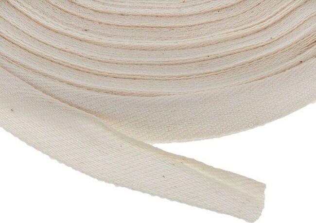 Киперная лента 20 муслиновая ткань купить в красноярске